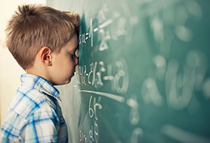 What are the Extremes of Intelligence Seen on the Autism Spectrum?