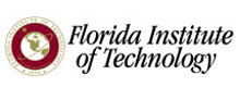 Florida Institute of Technology