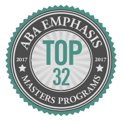 A Special Ed Partnership Makes Texas >> 32 Best Masters In Education Programs With An Aba Emphasis