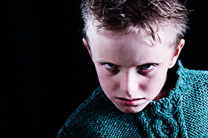 Why is ASD Often Associated with Aggressive Behavior?