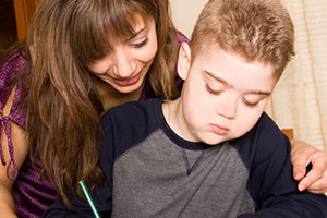 Females With Autism Show Greater >> Why Are Boys More Likely To Have Autism
