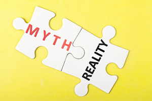 5 Pseudo-Science Myths About Treating Autism
