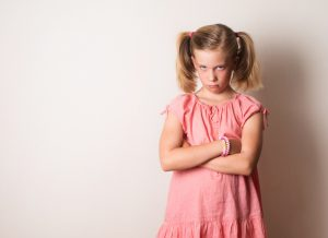 Angry Kids Dealing With Explosive >> How Do You Know If A Child Has Oppositional Defiant Disorder Or Asd
