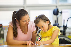 Where Can I Find Free ABA Services for My Autistic Child?
