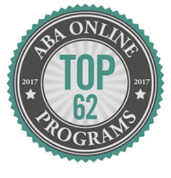 62 Top Schools With Online Aba Masters And Certificate