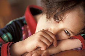 Autism Behavior Problems May Be Linked >> What Are The Health Problems That Co Occur With Autism