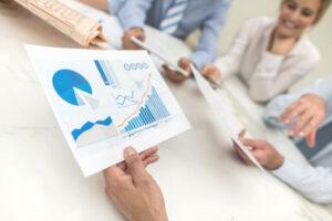 behavior analyst salary data